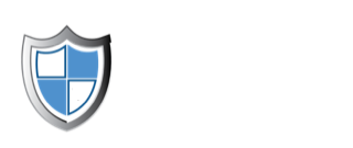 Castleview Properties
